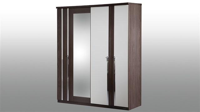 Chambre kayra-11