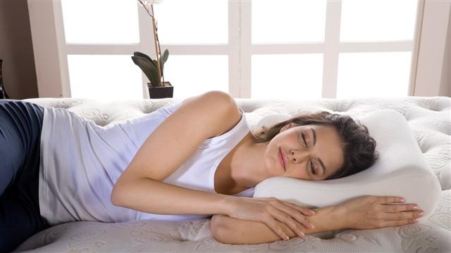 Viscolex plus oreiller-4