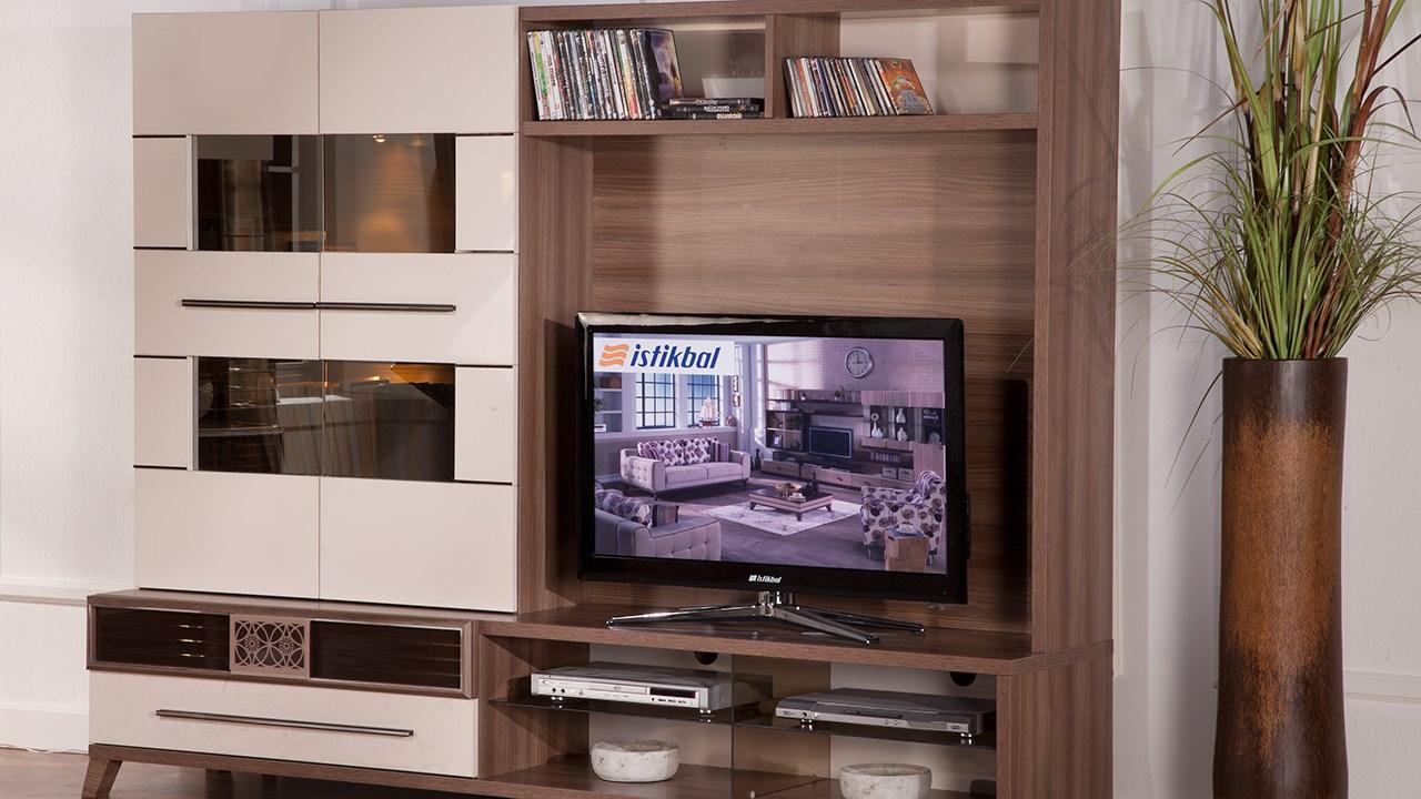 Compact tv otantik-3