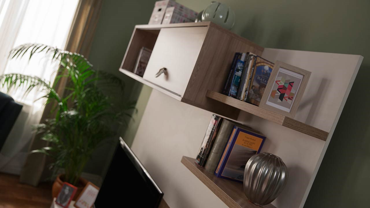 Lima compact meuble tv-2