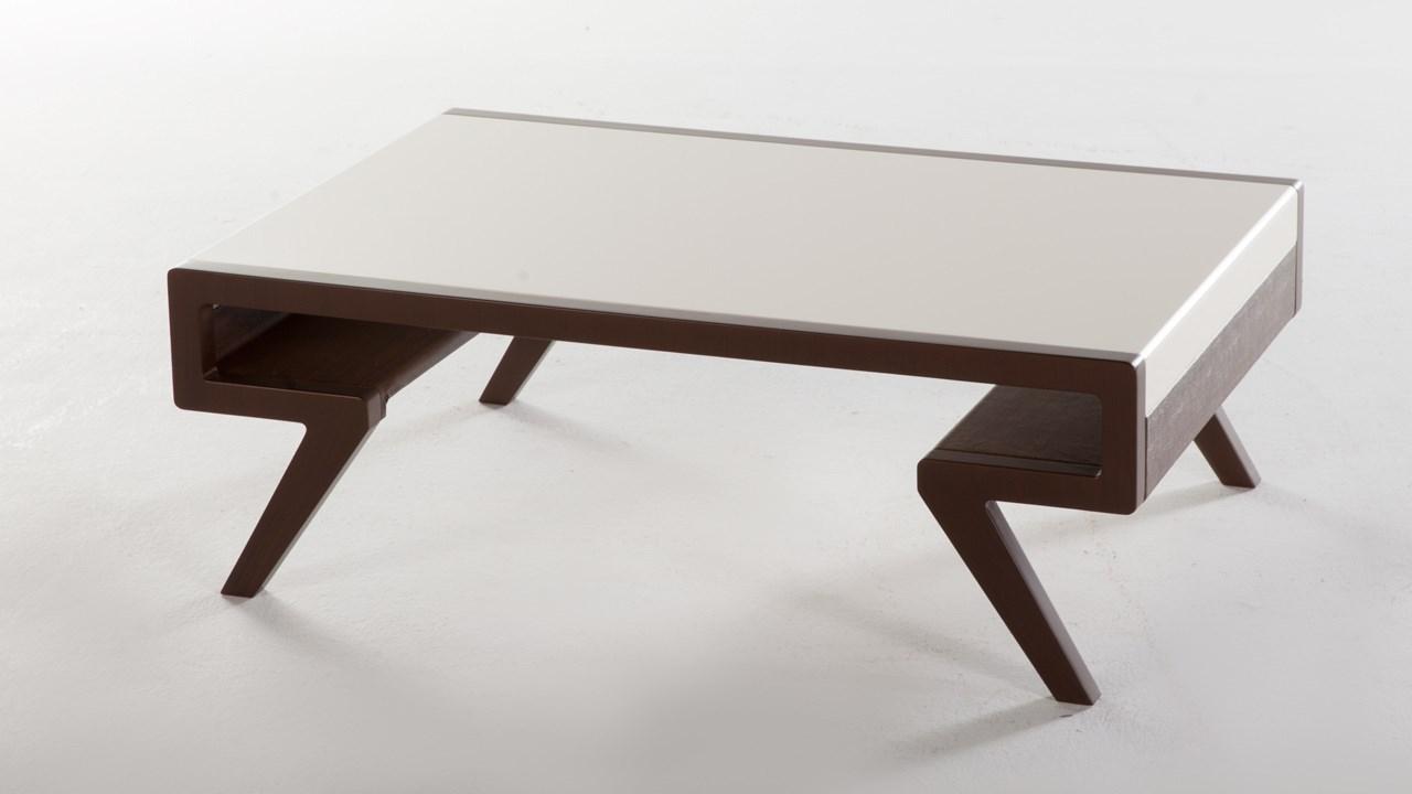 Soho table basse-