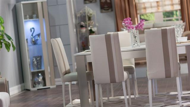 Kayra salle à manger-2