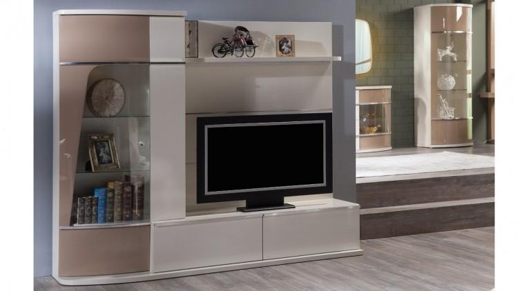 Compact tv olivia-1