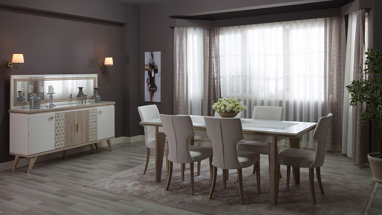 Elizya salle à manger-6