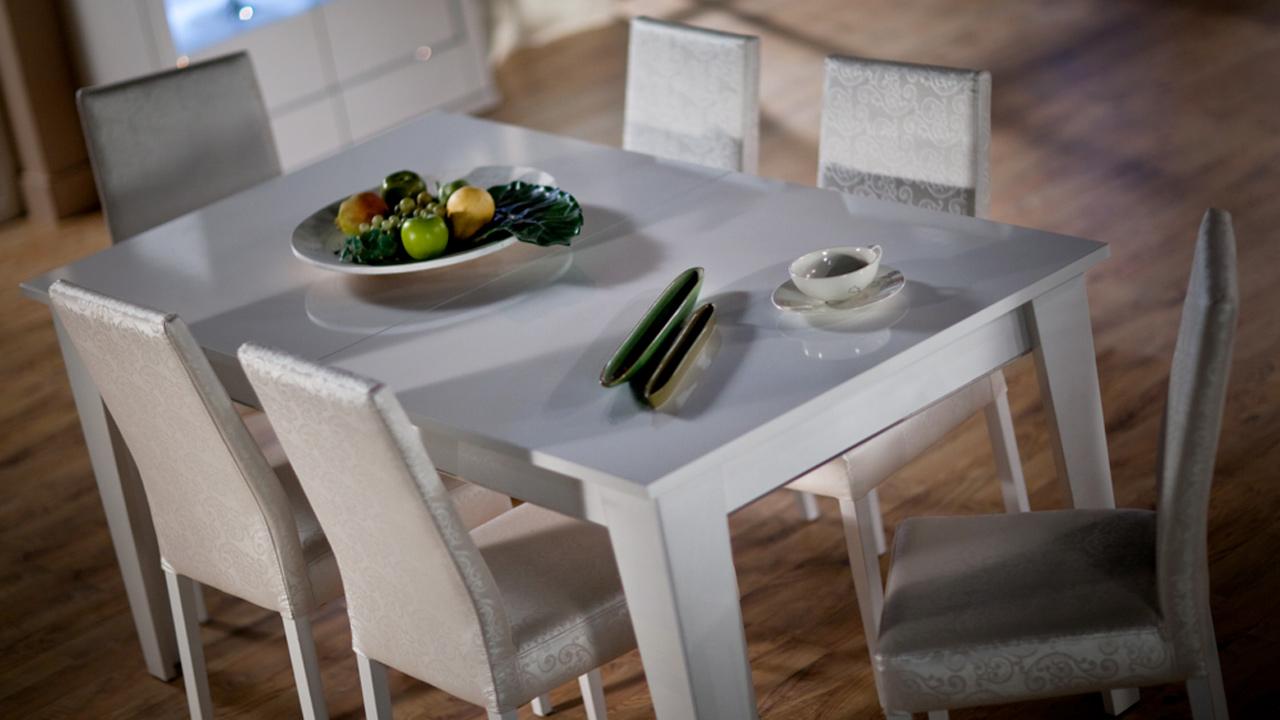 Kristal salle à manger-3
