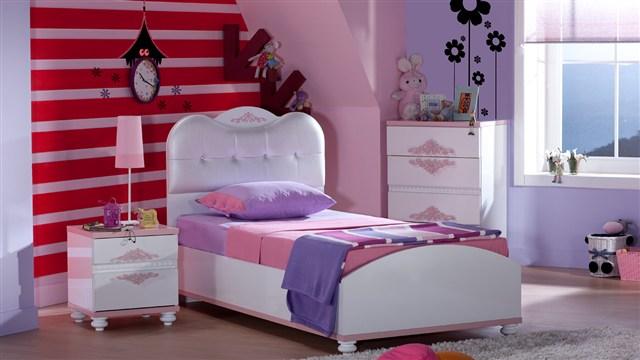 Dianna chambre enfant-6
