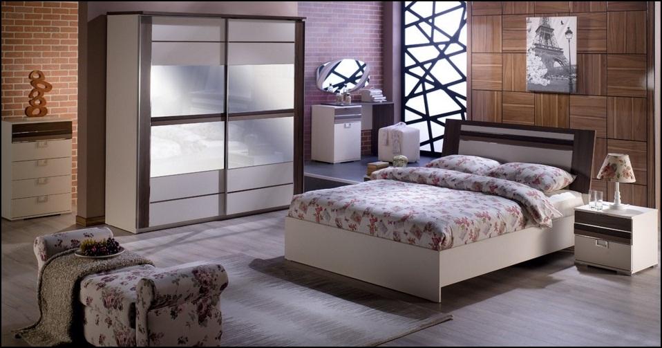 Chambre tuana-