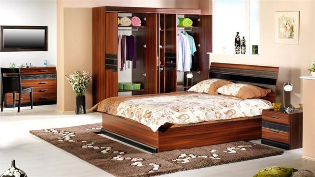 Chambre vera -8