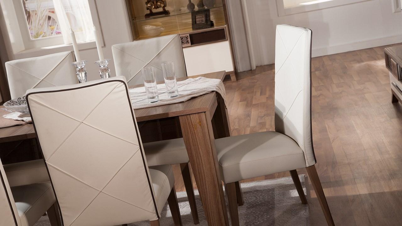 Otantik salle à manger-5