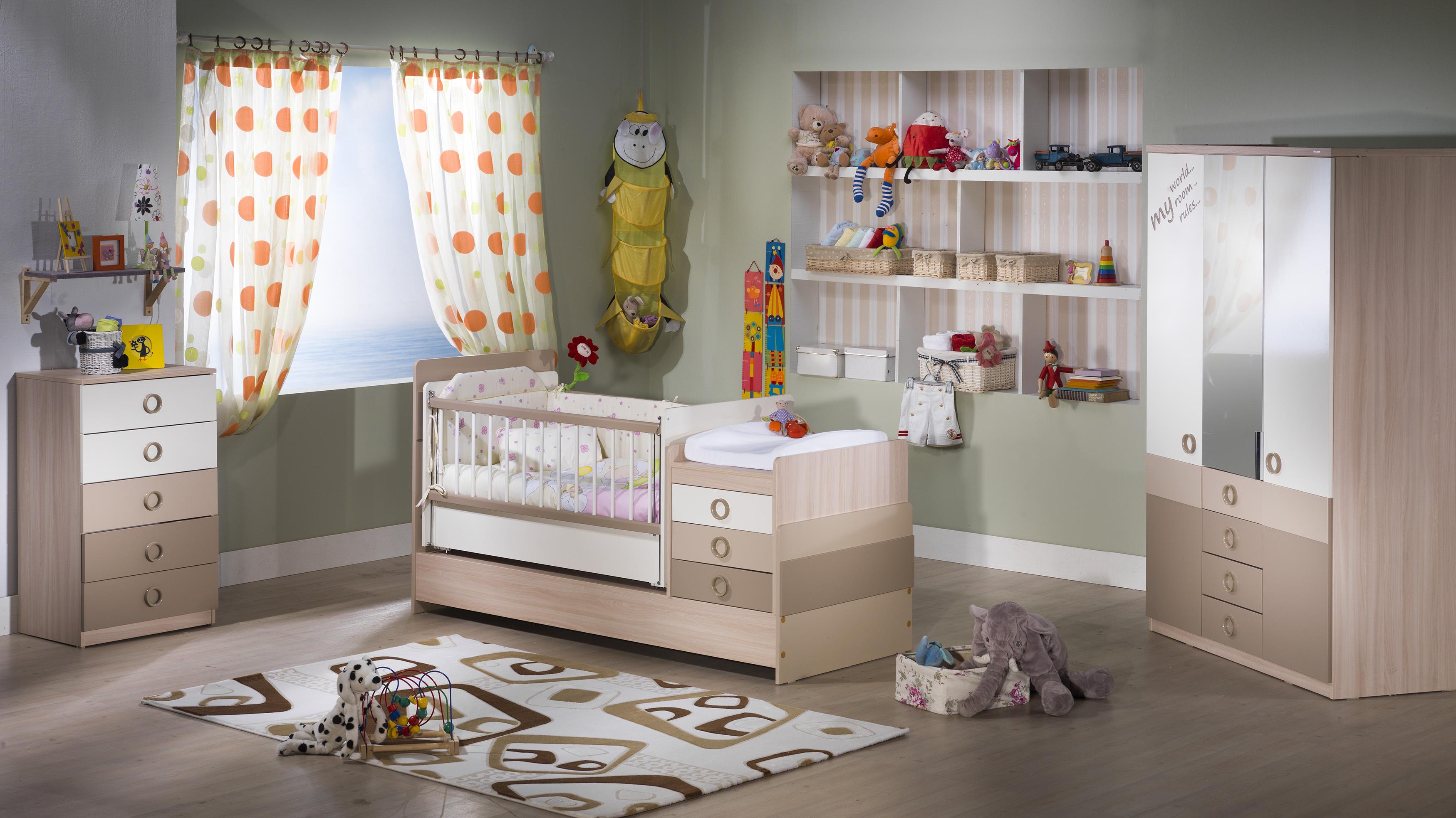 Portivo chambre enfant-2