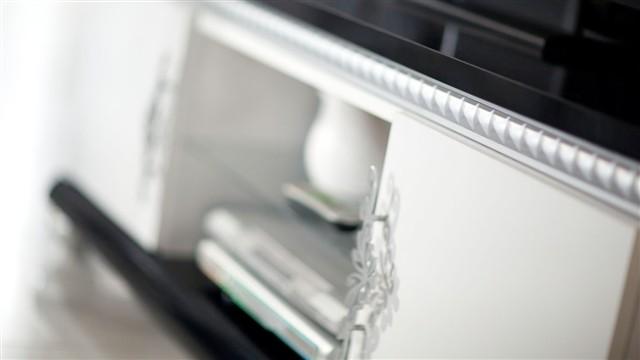 Diana meuble tv-5