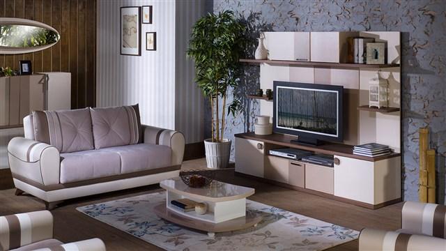 Eva compact tv-4