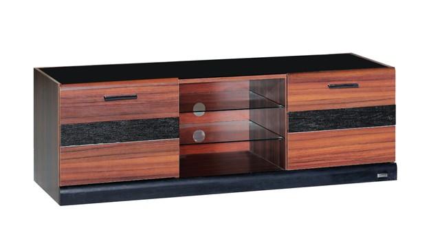Vera meuble tv-