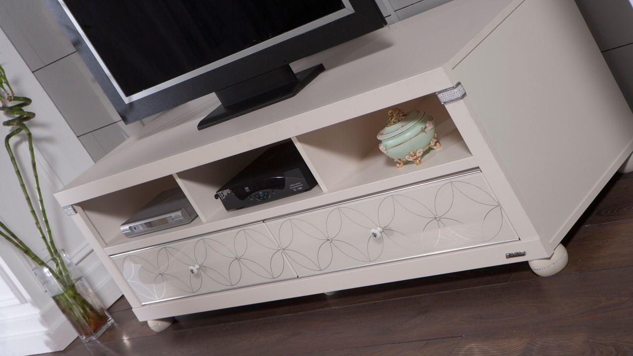 Diva meuble tv-1