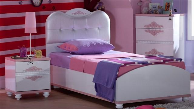 Dianna chambre enfant-8