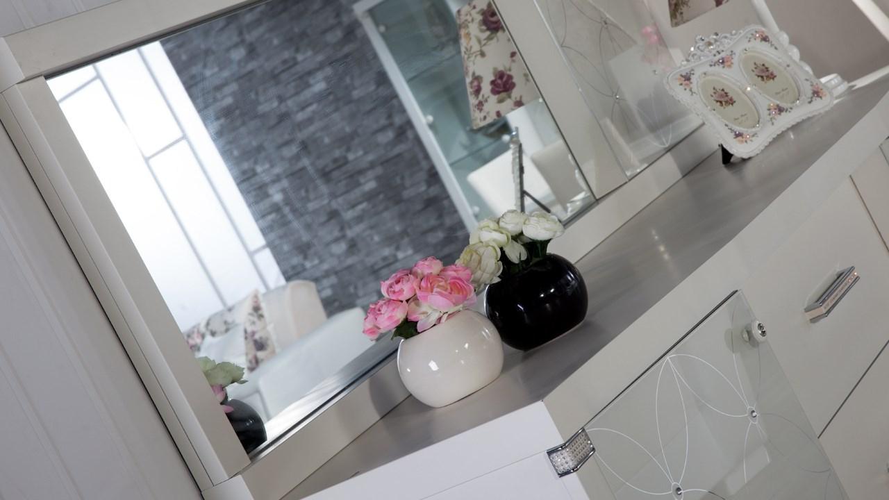 Buffet miroir diva-5