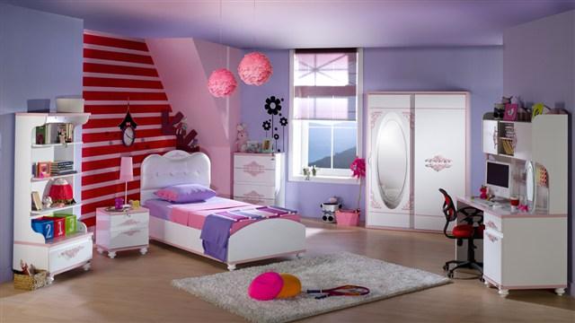 Dianna chambre enfant-1