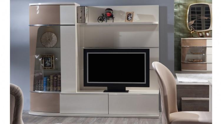Compact tv olivia-