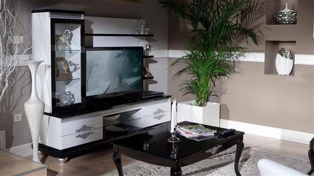 Diana meuble tv-6