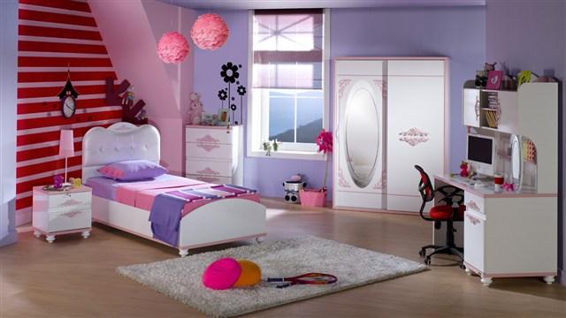Dianna chambre enfant-2