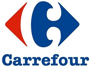 carrefour centre commercial carrefour,